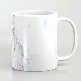 Wild Cat Coffee Mug