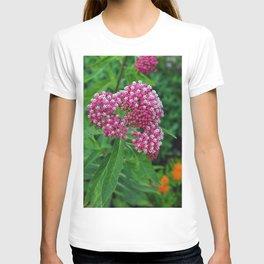 Superficial Stranger T-shirt