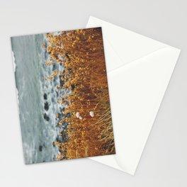 Northern California Coast Stationery Cards