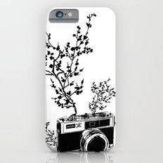 Minolta iPhone 6s Slim Case