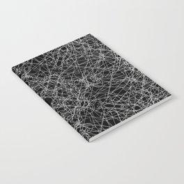 Embryo #40 Notebook