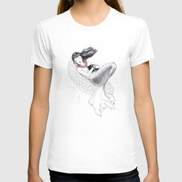 Nerida T-shirt