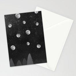 Hallelujah Stationery Cards