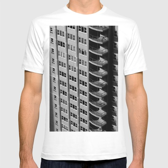 Apartment NYC T-shirt
