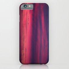 Urban Dawn Slim Case iPhone 6s