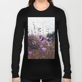 Lost in Marina Long Sleeve T-shirt