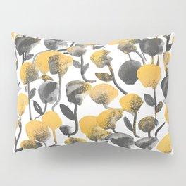 Full Of Flower Pillow Sham