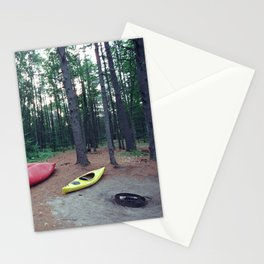 223//365 Stationery Cards