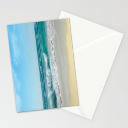 The Sanctuary of Self Stationery Cards