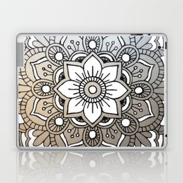 Henna Laptop & iPad Skin