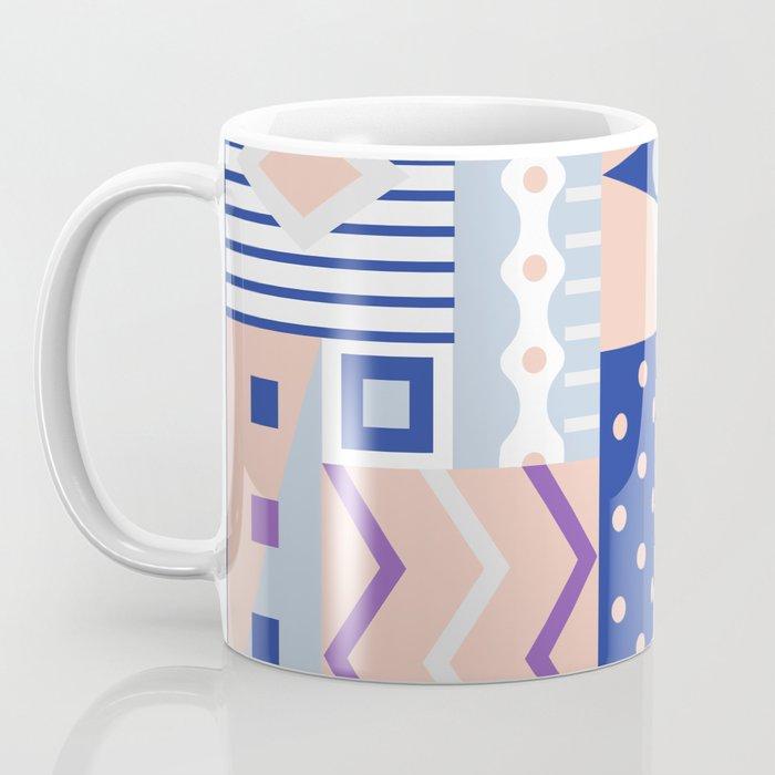 pause Coffee Mug