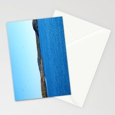 Swedish Summer Stationery Cards