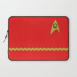 Star Trek - Uhura Laptop Sleeve