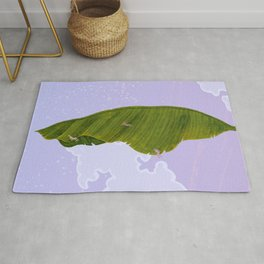 Chill Out Rug
