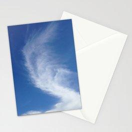 Melbourne Sky 28/08/2016 12:58:42pm 57/160 Stationery Cards