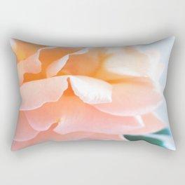 Light And Airy Rectangular Pillow