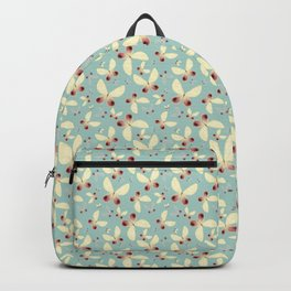 Sweet Butterflies Backpack