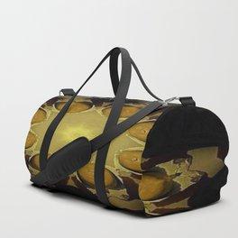 Algorithm Duffle Bag