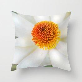 Daisy Dukes Throw Pillow