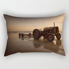 Cromer Days Rectangular Pillow