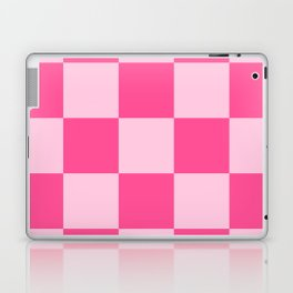 Magog Laptop & iPad Skin
