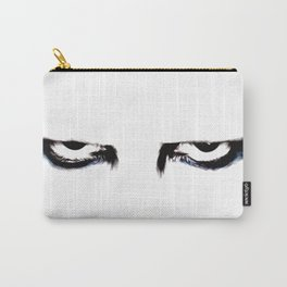 The Pale Emperor Carry-All Pouch