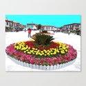 Cake Flower by lookiz