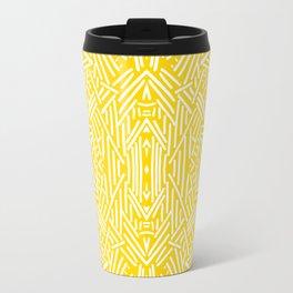 Radiate - Freesia Travel Mug
