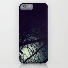 Through the Night Slim Case iPhone 6s