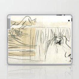 10 p.m. Laptop & iPad Skin