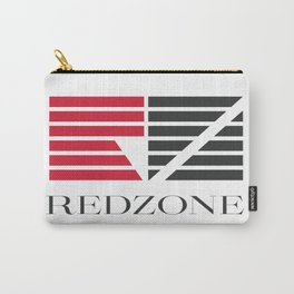 Redzone Music Carry-All Pouch
