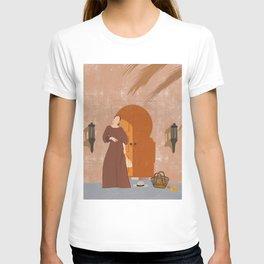 Marrakesh Adventure T-shirt