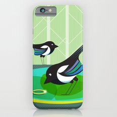 Two For Joy Slim Case iPhone 6s