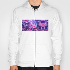 Animals Hoody