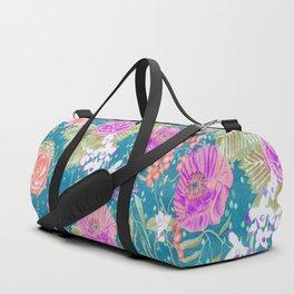 boho 2018 Duffle Bag