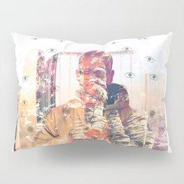 Me! Pillow Sham