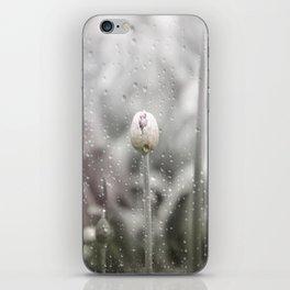 AFE Allium iPhone Skin