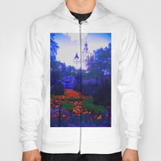 Path of Petals Hoody