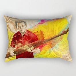 Harana Rectangular Pillow