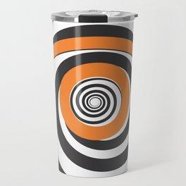 eye.pnosis Travel Mug