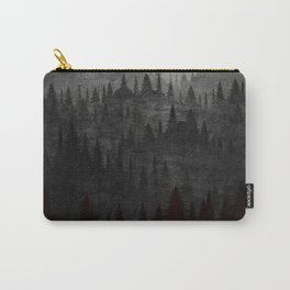 WOLF XL Carry-All Pouch