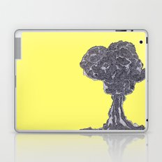 atomic Laptop & iPad Skin