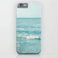 ocean 2248 Slim Case iPhone 6s