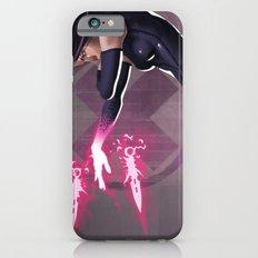 Psylocke Slim Case iPhone 6
