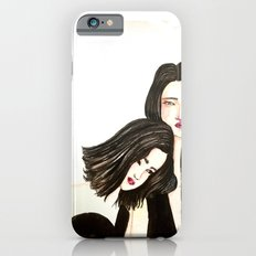 Girls Slim Case iPhone 6s