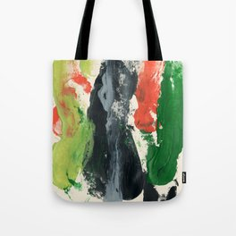 Desert Wash Tote Bag