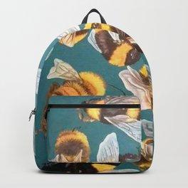 PTSD Backpack