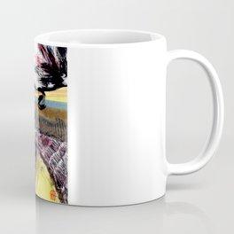 · Patience · Coffee Mug