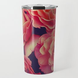 Treasure of Nature III Travel Mug