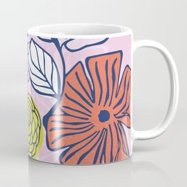 ashbury Coffee Mug